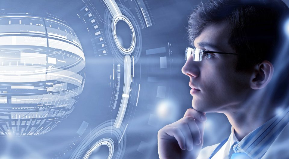 Mixed-Reality-Augmented-Virtuality-Virtual-Reality-Whats-the-Difference
